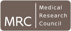 UK Medical Research Council Logo